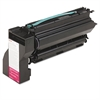 InfoPrint Solutions Company 39V1925 High-Yield Toner, 15000 Page-Yield, Magenta