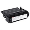 InfoPrint Solutions Company 39V2511 Toner, 7000 Page-Yield, Black