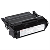 39V2513 High-Yield Toner, 25000 Page-Yield, Black