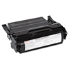 39V2969 High-Yield Toner, 25000 Page Yield, Black
