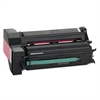 InfoPrint Solutions Company 75P4057 High-Yield Toner, 15000 Page-Yield, Magenta