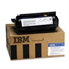 75P4303 High-Yield Toner, 21000 Page-Yield, Black
