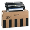 75P6050 Toner, 6000 Page-Yield, Black