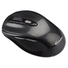 Innovera Wireless Optical Mouse