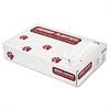 Jaguar Plastics Super Extra-Heavy Liners, 33gal, 16mic, 33 x 40, Natural, 200/Carton