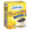 Flavor Blends for Coffee, French Vanilla, Stick Packets, 30/Pack