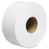 Scott 100% Recycled Fiber JRT Jr. Bathroom Tissue, 1-Ply, 2000ft, 12/Carton