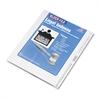 "80000 Series Side Tab Legal Index Divider Set, Printed ""A""-""Z"""