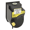 Konica Minolta 4053501 Toner, 2500 Page-Yield, Yellow