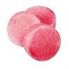 Boardwalk Urinal Deodorizer Blocks, 4oz, Cherry Fragrance, 12 Blocks/Box,