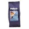 Espresso Point Cartridges, Aroma Point Blue Arabica/Robusta, .25oz, 100/Box