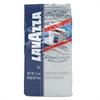 Filtro Classico Italian Medium Roast Coffee, 2.25oz Fraction Packs, 30/Carton