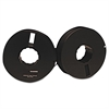 1040995 Compatible Ribbon, Black