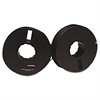 1040995/1040998 Compatible Ribbon, Black