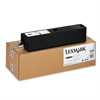 Lexmark Waste Toner Container for C750 Series, X750e, 180K Page Yield