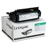 12A6860 Toner, 10000 Page-Yield, Black