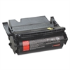 Lexmark 12A7365 Extra High-Yield Toner, 32000 Page-Yield, Black