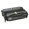 Lexmark 12A8425 High-Yield Toner, 12000 Page-Yield, Black