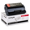 12S0300 Toner, 2500 Page-Yield, Black