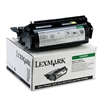 1382920 Toner, 7500 Page-Yield, Black