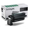 15G041K Toner, 6000 Page-Yield, Black