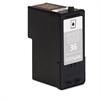 Lexmark 18C2130 (36) Ink, 175 Page-Yield, Black