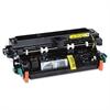 Lexmark 40X5854, 40X4418 110-127V Fuser