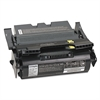 Lexmark 64004HA High-Yield Toner for Labels, 21000 Page-Yield, Black