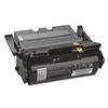 Lexmark 64015HA High-Yield Toner, 21000 Page-Yield, Black