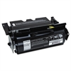 64075SW Toner, 6000 Page-Yield, Black
