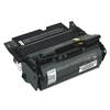 64415XA High-Yield Toner, 32000 Page-Yield, Black