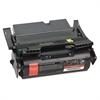 64435XA Toner, 32,000 Page-Yield, Black
