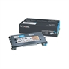 Lexmark C500H2CG Toner, 3000 Page-Yield, Cyan