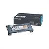 Lexmark C500H2KG Toner, 5000 Page-Yield, Black