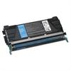Lexmark C5220CS Toner, 3000 Page-Yield, Cyan
