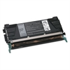 Lexmark C5222KS Toner, 4000 Page-Yield, Black