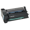 Lexmark C7720CX Extra High-Yield Toner, 15000 Page-Yield, Cyan