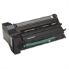 Lexmark C7720KX Extra High-Yield Toner, 15000 Page-Yield, Black