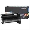 Lexmark C782X4CG Extra High-Yield Toner, 15000 Page-Yield, Cyan