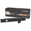 Lexmark C930X72G Photoconductor Unit