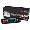E250A21A Toner, 3500 Page-Yield, Black