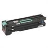 W84030H Photoconductor Kit, Black