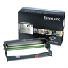 Lexmark X340H22G Photoconductor Kit