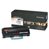 X463H21G High-Yield Toner, 9000 Page-Yield, Black