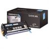 X560H2CG High-Yield Toner, 10000 Page-Yield, Cyan