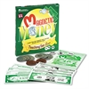 Learning Resources Magnetic Money, for Grades K and Up