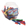 Learning Resources Measuring Worms, Math Manipulatives, for Grades Pre-K and Up