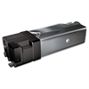 Media Sciences 40085 Remanufactured 106R01281 High-Yield Toner, Black
