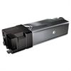 Media Sciences 40093 Remanufactured 330-1436 (FM064) High-Yield Toner, Black