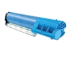 MS3011CHC Compatible 341-3571 (TH204) High-Yield Toner, Cyan